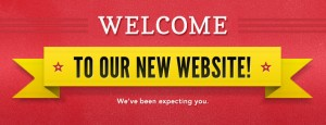 ournewwebsites