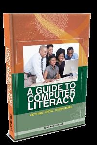 computer training PDF
