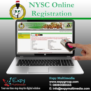 Looking for where to complete your NYSC registration in Abeokuta?